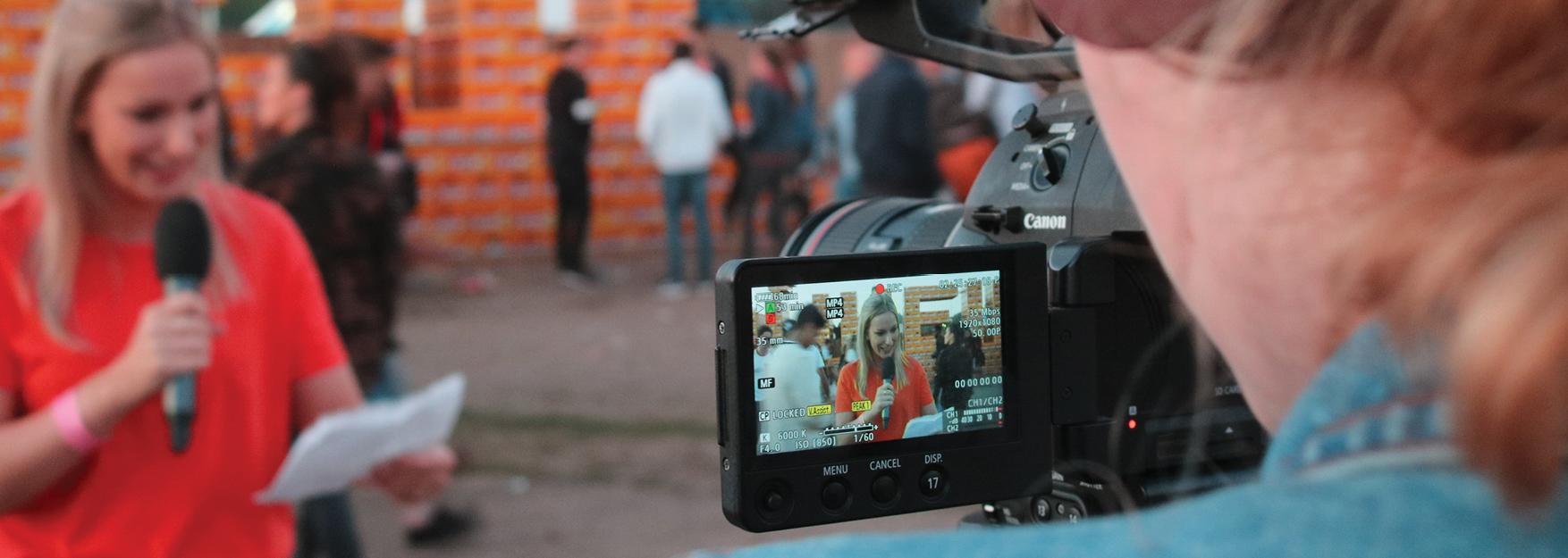 Bevrijdingsfestival-interview-presentatie