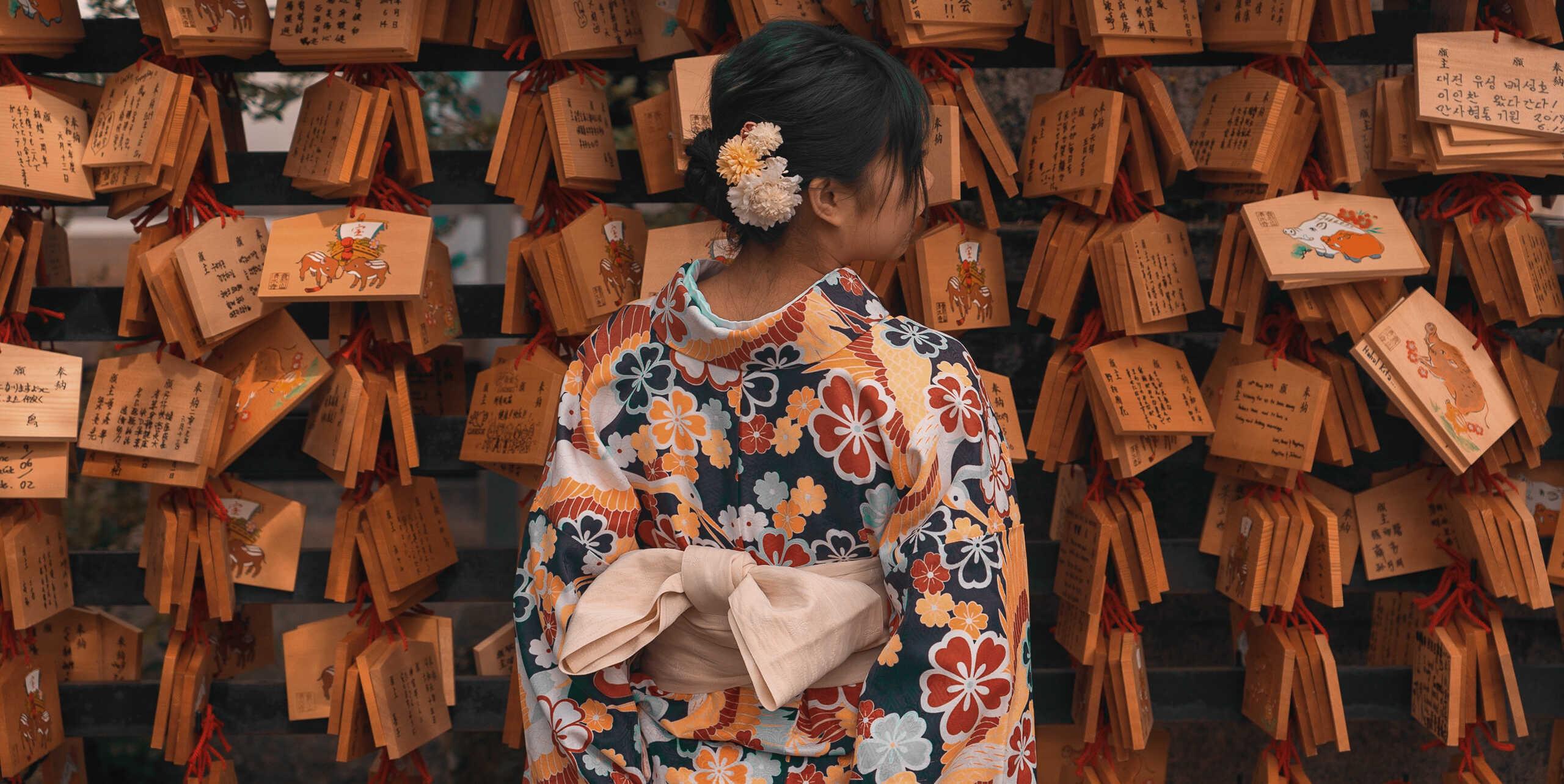 Kyoto-Geisha-japan