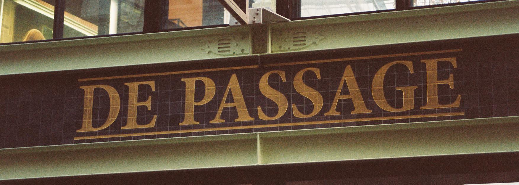 Passage-new