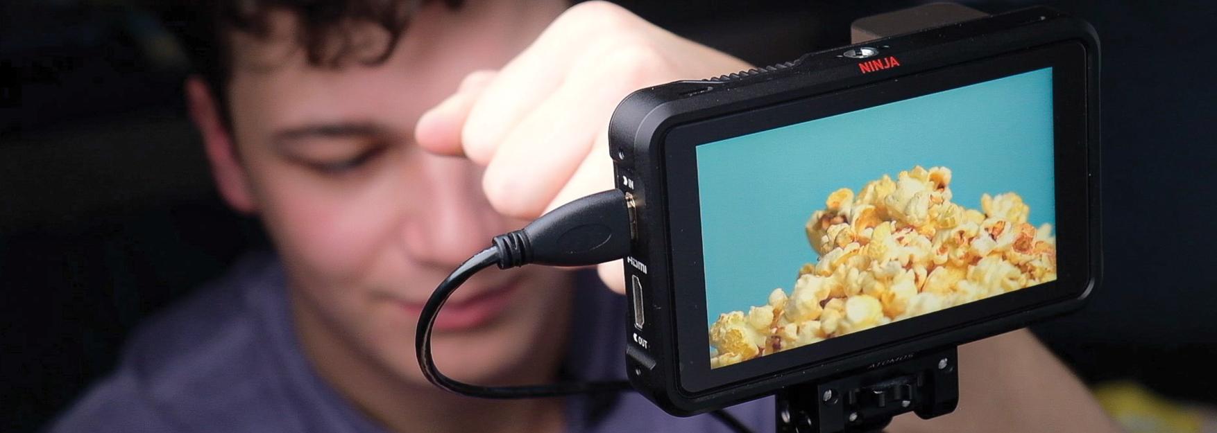 dali-Bruckel-Ninja-v-popcorn