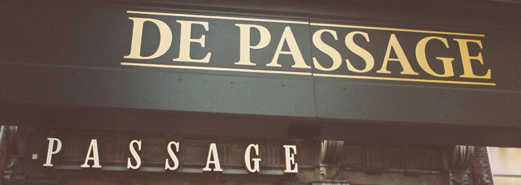 de-nieuwe-en-oude-passage