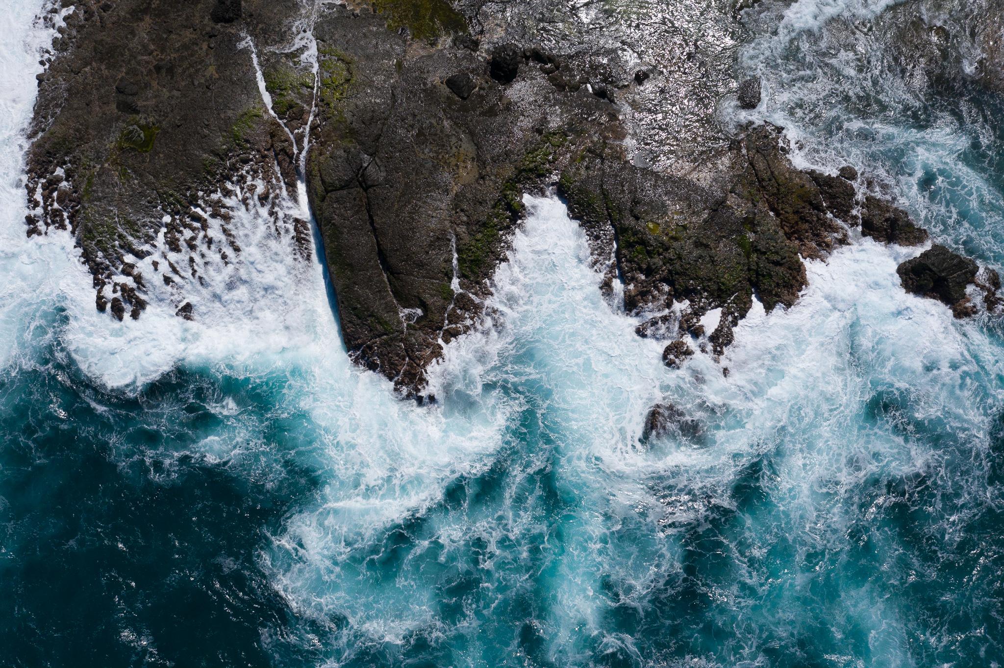 drone-zee