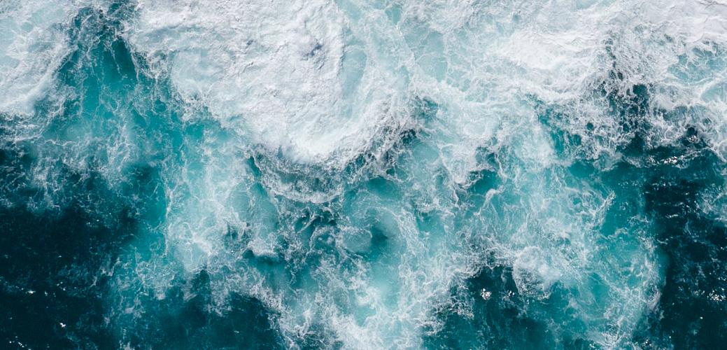 lombak-drone-zee