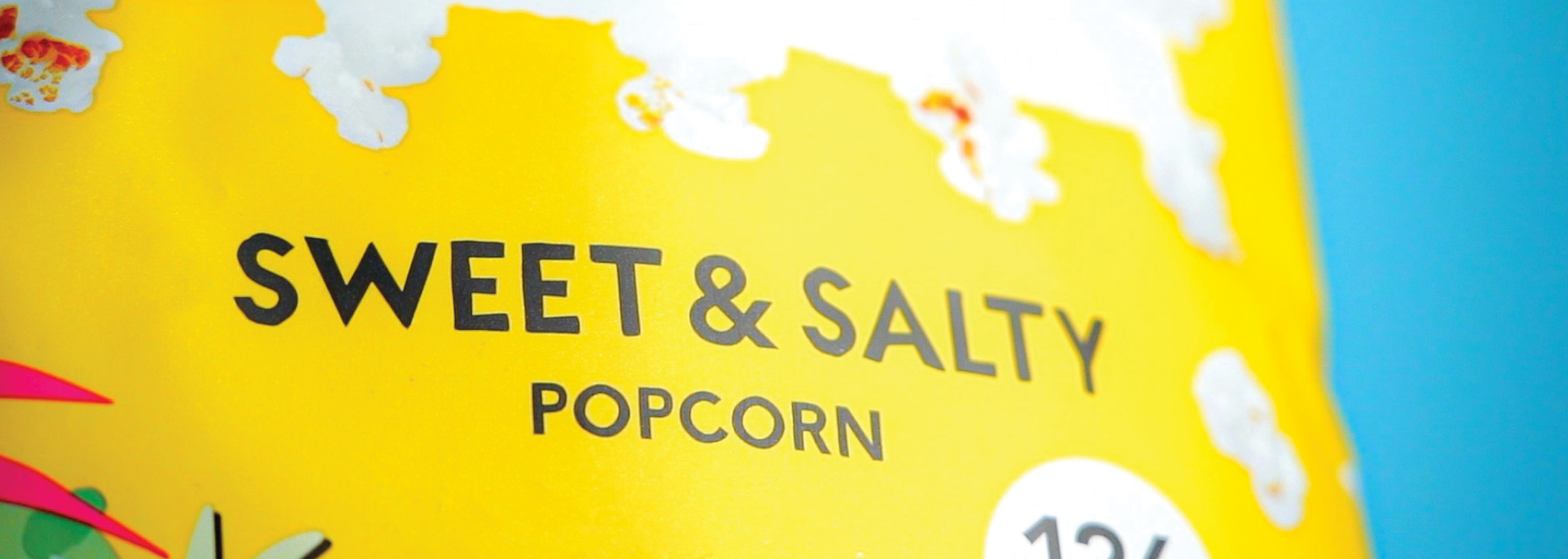 propercorn-sweet-salty